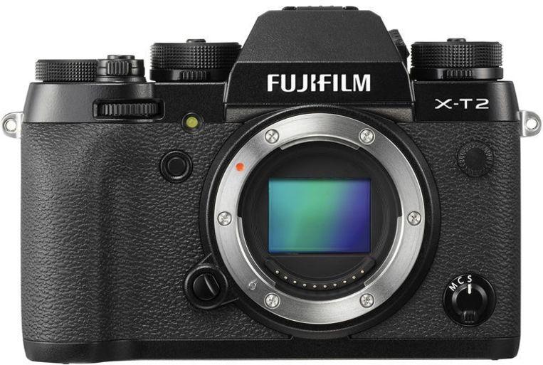 Deze systeemcamera ligt in bepaalde webshops voor 300 euro goedkoper.