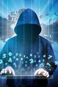 Internetoplichters betalen slachtoffers terug om straf te ontlopen