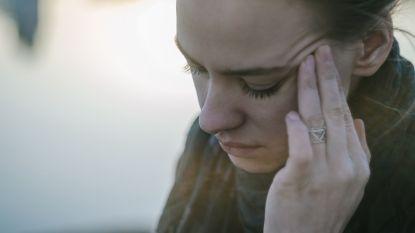 14 fabels en feiten over hoofdpijn