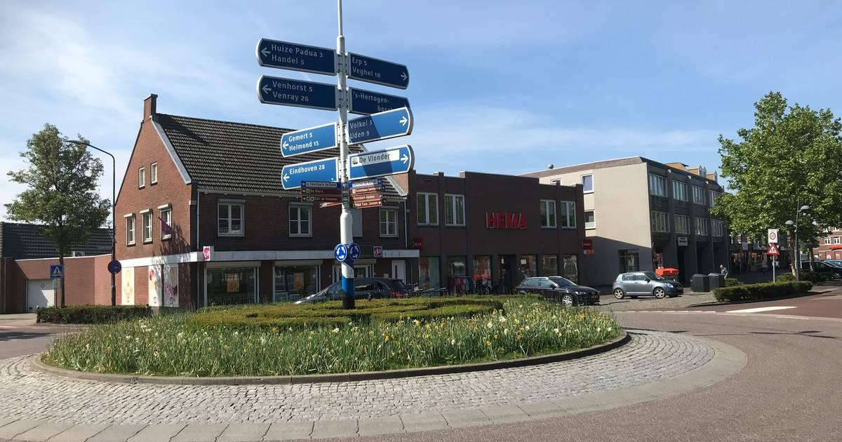 Supermarktoorlog Boekel barst met komst Jumbo pas goed los - BD.nl