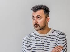 Verbod op campagne Turkse politici in Nederland haalt geen zier uit