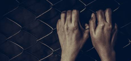 Weerzinwekkende martelingen in woningen Goeree-Overflakkee