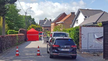 Man (76) overleden na val met elektrische fiets in Heusden