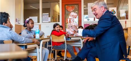 Droomhuwelijk Utrecht en 'Jan van de Gemeente' is na 30 jaar voorbij
