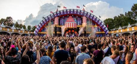 Zum Schluss: een festival voor jong en oud
