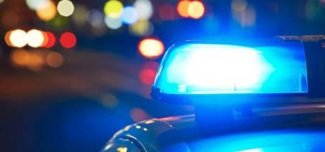 Man die politieagenten belaagt en bespuugt in centrum Utrecht 'met gepast geweld' aangehouden