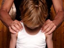 Werkstraf voor man die jongens (8 en 9) probeerde te verleiden
