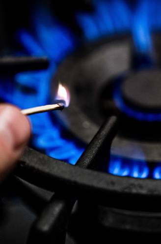 """""""We moeten waar we van af willen duur maken: gas, stookolie, benzine en diesel. Elektriciteit moet net goedkoper worden"""""""