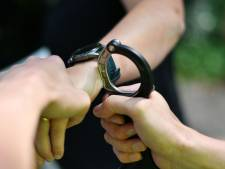 Inbreker (44) die gereedschap wilde stelen aangehouden in Waalwijk