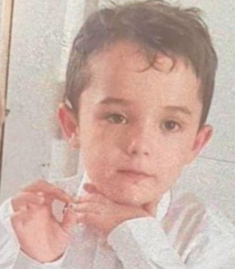Soulagement en Écosse: un enfant retrouvé sain et sauf après avoir mystérieusement disparu pendant plusieurs heures
