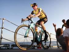 Zo begint de Vuelta a España vandaag: Jumbo-Visma favoriet voor de rode trui