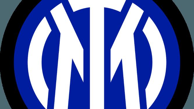 Zeg niet langer Internazionale, maar wel Inter Milano: nieuw logo en nieuwe naam voor club Romelu Lukaku