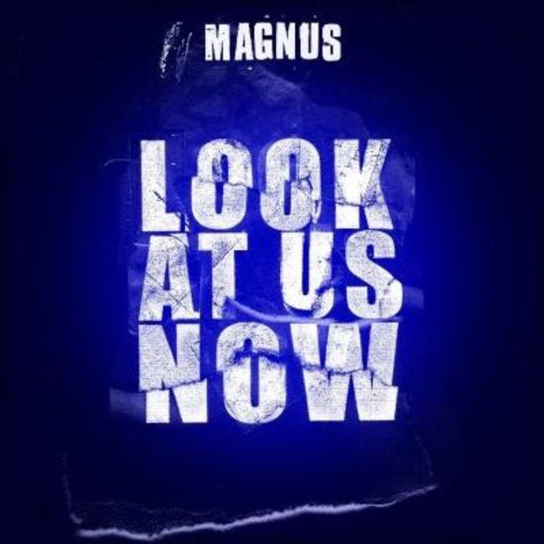 null Beeld (c) Magnus
