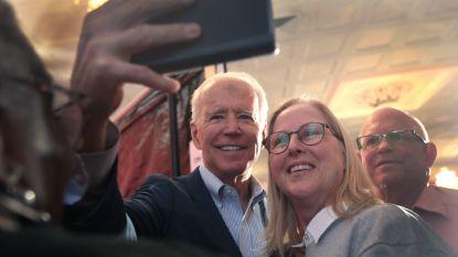 South Carolina, de voorverkiezing die Joe Biden zou moeten kunnen winnen