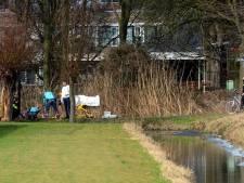 Aandacht voor dodelijke steekpartij Rijswijk in opsporingsprogramma's