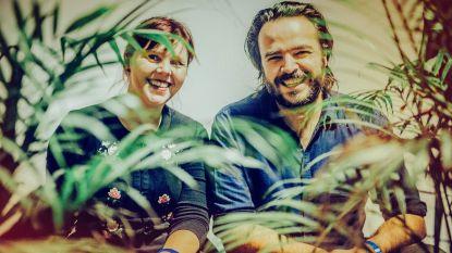 'Duyster' dit najaar terug op Studio Brussel