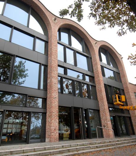Verklaring VVD Hellendoorn is 'onjuist en voorbarig'