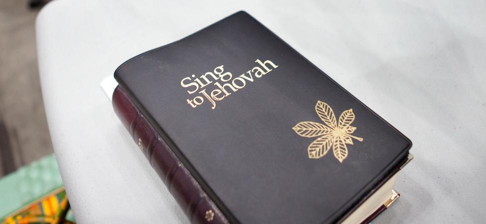 Kinderen Jehova's slecht beschermd tegen misbruik