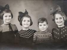 Kleindochters van Salomon en Lena de Vries-Gottschalk komen naar Neede om Stolpersteine voor hun vermoorde grootouders te leggen