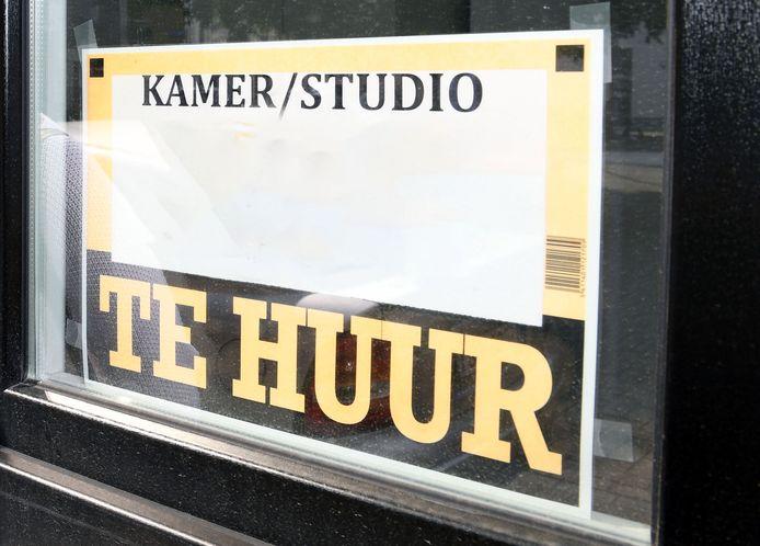 Het Leuvense stadsbestuur is vastbesloten om discriminatie op de huurmarkt aan te pakken.