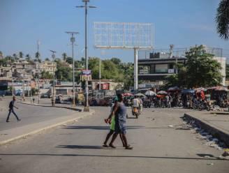 Bendeleden in Haïti eisen 1 miljoen dollar losgeld per ontvoerde missionaris