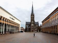 'Boze architect' van Stadserf Schiedam nu gevraagd om mee te denken over toekomstplannen