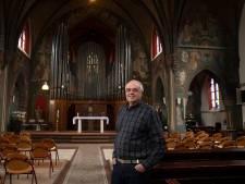 Majestueus orgel geeft Nieuw-Dijkse Antoniuskerk nieuwe invulling: 'Dit wordt een prachtige concertruimte'