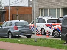 Buurtbewoonster na dodelijke schietpartij Etten-Leur: 'Voor hetzelfde geld zag ik mijn kind in stukjes terug'