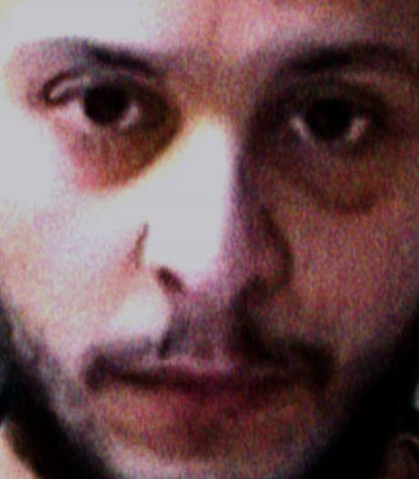 Salah Abdeslam et son complice condamnés à verser 700.000 euros à un policier... mais ils sont insolvables