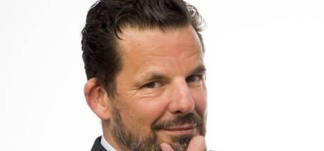 Tragisch dat Jeroen van Merwijk terminaal ziek moest worden om de erkenning te krijgen waar hij naar had gehunkerd