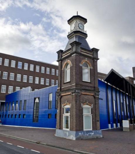 Almelose huisbaas voelt zich voorgelogen door Stadsbank