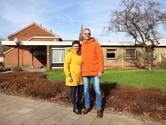 Nog veel geld nodig voor hospice Nathrine in Rozenburg waar mensen vredig kunnen sterven
