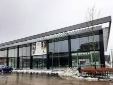 Bergse Mediamarkt naar De Zeeland: 'In de binnenstad wilden ze niet verder'