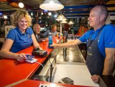Lochemse Hockeyclub weert contant geld ondanks lichte bezwaren