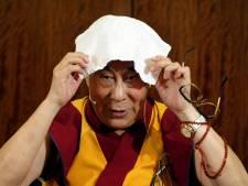 Le Dalaï-Lama a un remède miracle contre l'alcoolisme