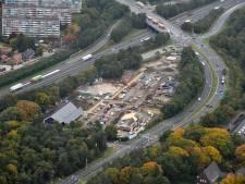 Burger King en KFC in Harderwijk openen nog voor de kerstdagen de deuren