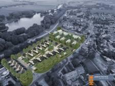 Dorpen op Voorne-Putten krijgen extra huizen: 'Als er niets gebeurt, ontstaan slaapdorpen'