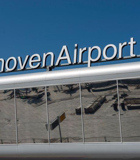 Vertragingen en annuleringen door dichte mist op Eindhoven Airport: vliegverkeer hervat