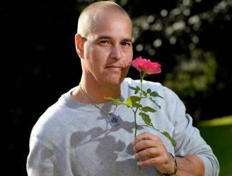 Nathan krijgt euthanasie na mislukte geslachtsoperatie