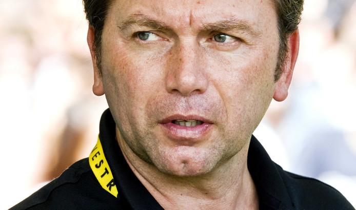 Lauréat de neuf Tours de France en tant que manager (sept ont ensuite été retirés à Lance Armstrong) est tombé de très haut après les révélations qui ont fait tomber Lance Armstrong et le système de dopage mis en place par les deux hommes.