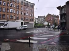 Un collectif schaerbeekois réclame la saisie des voitures des chauffards