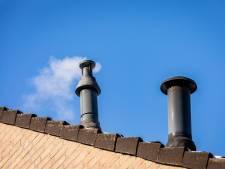 Energietarieven klimmen na jaar van daling weer omhoog