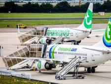 Meer geluidsmetingen rond Rotterdam The Hague Airport: 'Jammer dat luchthaven verantwoordelijkheid niet neemt'