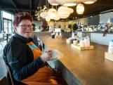 Deventer heeft beste bedrijfsrestaurant van het land