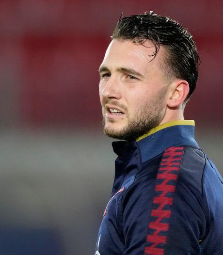 Peesjevee-podcast: 'PSV gaat het transferspel rond Joël Drommel echt niet wekenlang spelen'