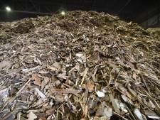 Deventer ziet af van lokale biomassacentrale bij Steenbrugge