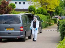 Vondst lichamen in woning Apeldoorn schokt buurt: 'Niet te bevatten'