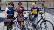 Politie beveiligt fietsen gratis tegen diefstal