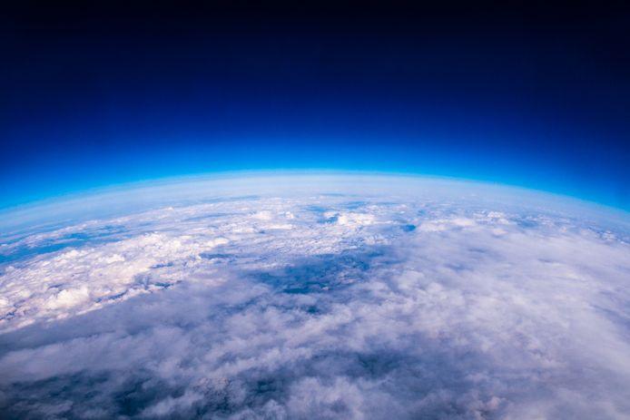 De campagne 'Atmosfeermakers' moet Hemiksemnaren aansporen om acties uit te werken voor een beter klimaat.
