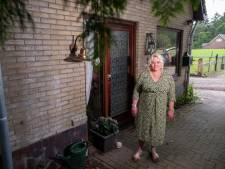 Oldebroeker 'ombudsman' Jan Kaiser springt in de bres voor bewoners illegale appartementen Wapenveld